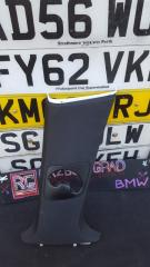 Запчасть накладка ремня безопасности правая BMW X6 2008