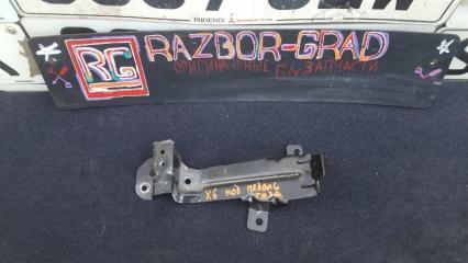 Запчасть кронштейн педали газа BMW X6 2008