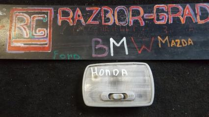 Плафон салона Honda CR-V
