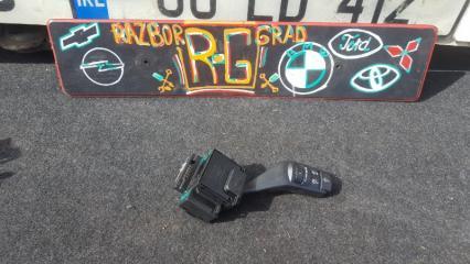 Запчасть переключатель стеклоочистителя подрулевой Ford Focus 2 2008