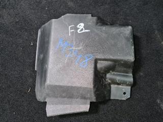 Запчасть крышка блока управления двигателем Ford Focus 2 2007