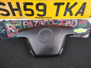 Подушка безопасности в руль Mitsubishi Lancer 9 2005