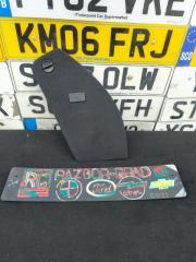 Обшивка багажника Honda Civic 5D R18A2 (б/у)