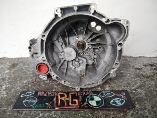Мкпп Ford Focus 2 1.6 (б/у)