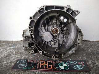 Механическая коробка передач Ford Focus 2 1.8 QQDB (б/у)