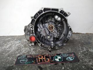 МКПП Ford Focus 2 1.8 QQDB контрактная
