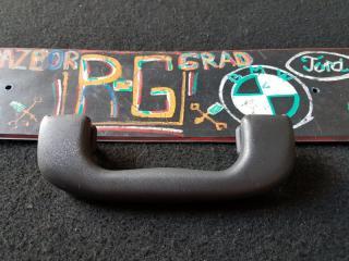 Запчасть ручка потолочная Opel Astra H GTC 2010