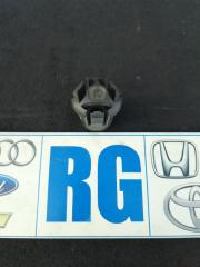 Запчасть крепление радиатора Mazda 3 BL 2012