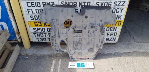 Запчасть защита двигателя Kia SORENTO