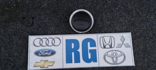 Запчасть дефлектор Ford Fusion 2011