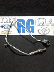 Датчик кислорода Mazda 3 BL 2012 1.6 Z602 контрактная