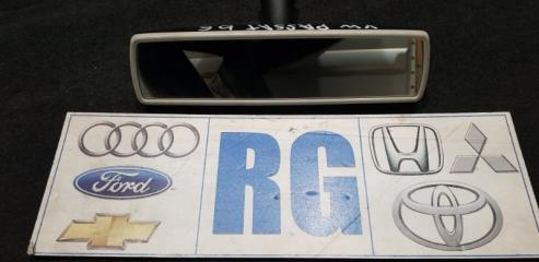 Запчасть зеркало салона Volkswagen Passat B6 2006